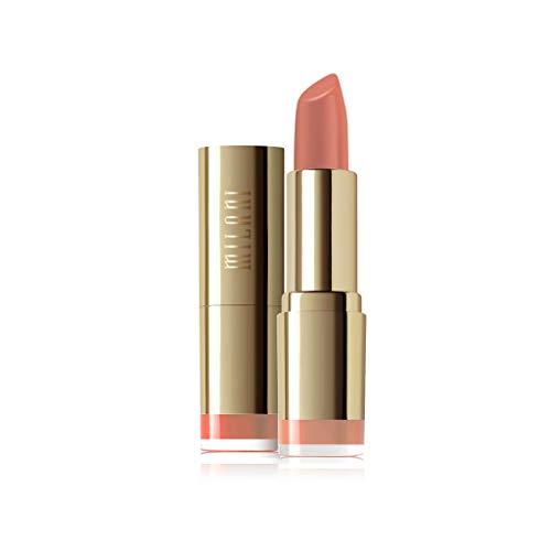 Milani Color Statement Lipstick - nude cream, 1er Pack 3.97 g -