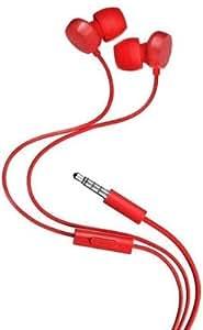 SBA Coolpad Dazen Note 3_ Compatible Ceritfied earphones (headset) with mic