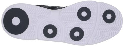 Adidas Herren Turnschuhe Sportschuhe Sneakers Schuhe G65999 Schwarz/Weiß