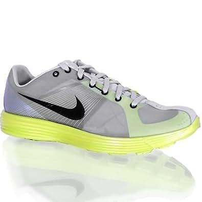 Nike Lunar Racer+ Running Shoes, Size UK14