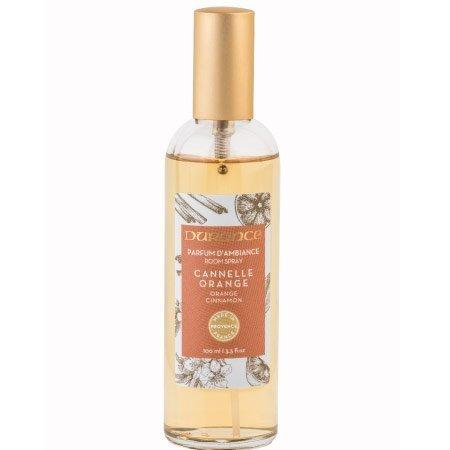 DURANCE Parfum d'Ambiance Cannelle Orange