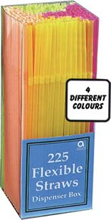 amscan-international-flexible-neon-straws-pack-of-225