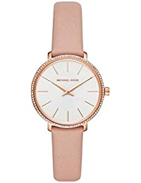 pink womens watches buy pink womens watches online at