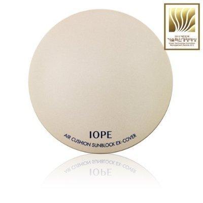 iope-air-cushion-sun-block-ex-cover-21-vanilla