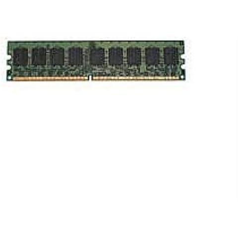 Hypertec 256MB Memory Module - Memoria (0.25 GB, DDR2, 533 MHz)