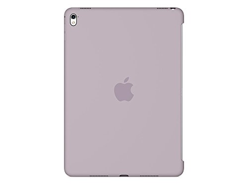 Image of APPLE iPad Pro 9.7 Silicone Case Lavender