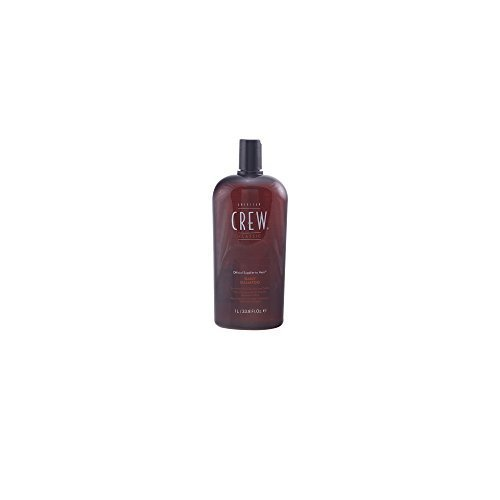 american-crew-daily-shampoo-338-oz-by-belco-distributors