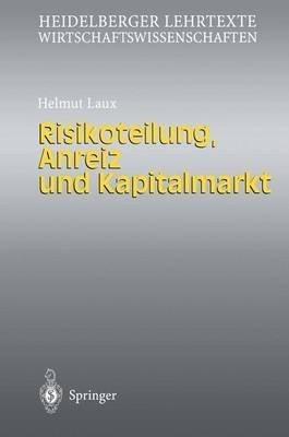 [(The Practice of Quality Management)] [Edited by Phillip J. Lederer ] published on (November, 2012)