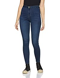 2b60316b11f22a Marks & Spencer Women's Jeans & Jeggings Online: Buy Marks & Spencer ...