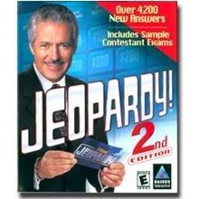 jeopardy-2nd-
