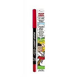 TheBalm Pickup Liners Lip Liner - Boyfriend Material - 0. 5gm