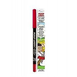 TheBalm Pickup Liners Lip Liner - Boyfriend Material - 0. 5gm