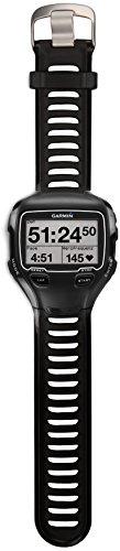 Garmin Forerunner 910XT HR GPS Triathlonuhr inkl. Brustgurt - 3