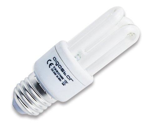 aigostar-140922-bombilla-de-bajo-consumo-t2-3u-de-9w-rosca-grande-y-luz-fria-a-230v-e27