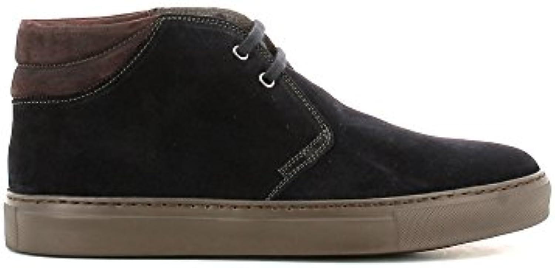 Soldini 19335 4 Zapato casual Hombre