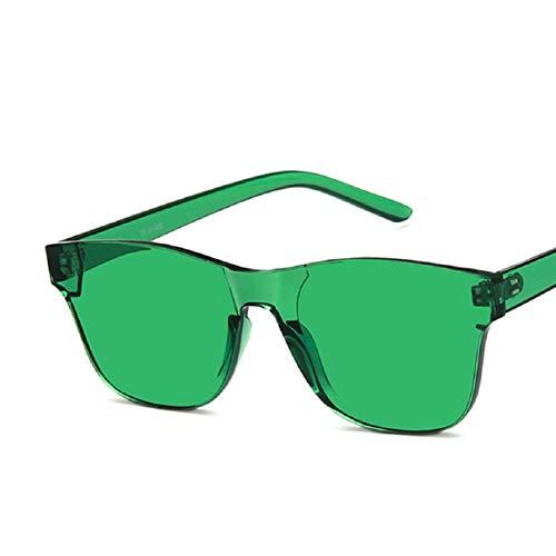 Vaycally Mode polarisierte Sonnenbrille für Skifahren Golf Laufen Radfahren übergroße Sonnenbrille für Frauen Fahren im Freien UB2877 Rahmen Casual Fashion Basic Square