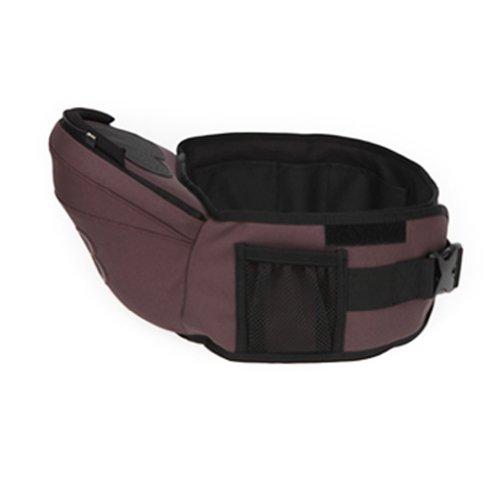 Hip Seat Porte B B Ventral Et Lat Ral Sinbii Standard
