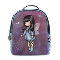 4da59f9263 Gorjuss: borse, zaini, astucci e molto altro per bambine - shopgogo