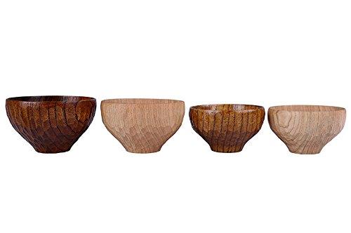 varandatm-japanese-hand-carved-rice-bowl-made-from-jujube-wood-set-of-4