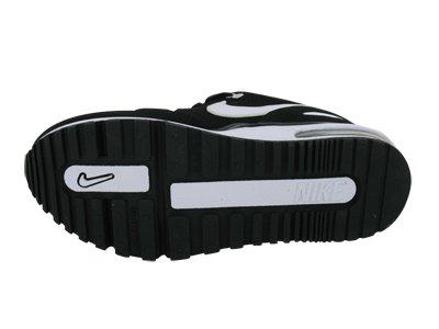 Nike Herren Hypervenom Phatal Iii Agpro Fußballschuhe Mehrfarbig