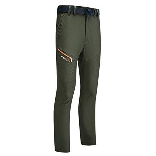 walk-leader-coppie-da-uomo-pantaloni-outdoor-campeggio-in-nylon-leggero-asciugatura-rapida-pantaloni