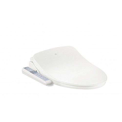 Preisvergleich Produktbild Daewon DIB J500–Elektrische WC-Bidet Sitz–Neues Modell.