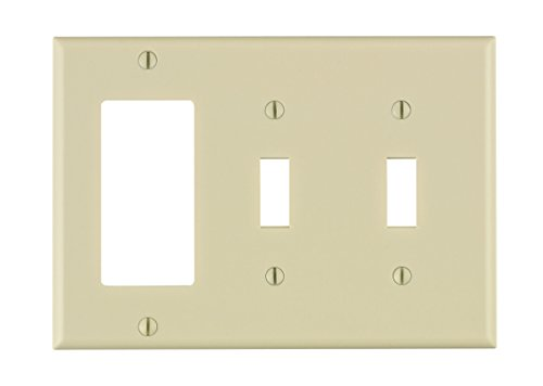 leviton-80421-t-3-gang-2-toggle-1-decora-gfci-device-combination-wallplate-standard-size-thermoset-d