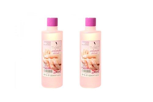 lot-de-2-dissolvant-ongles-parfume-avec-acetone-yesensy