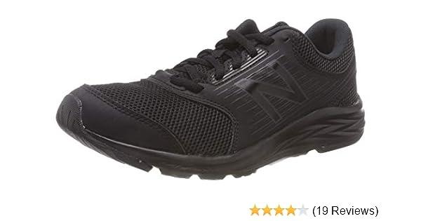 326ef7ca3fe68 New Balance Women's 411 Running Shoes: Amazon.co.uk: Shoes & Bags