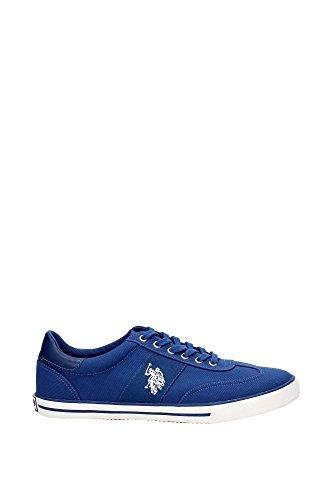 sneakers-us-polo-assn-herren-stoff-blau-und-wei-nextblublu-blau-44eu