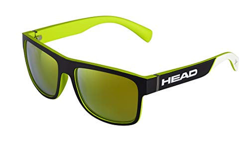 HEAD Sonnenbrille World Cup Rebels