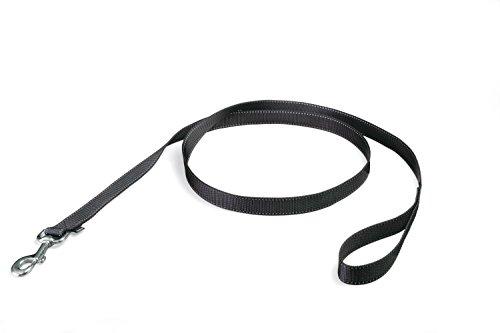PetSafe Easy Walk Deluxe Harness, Ocean Blue 3