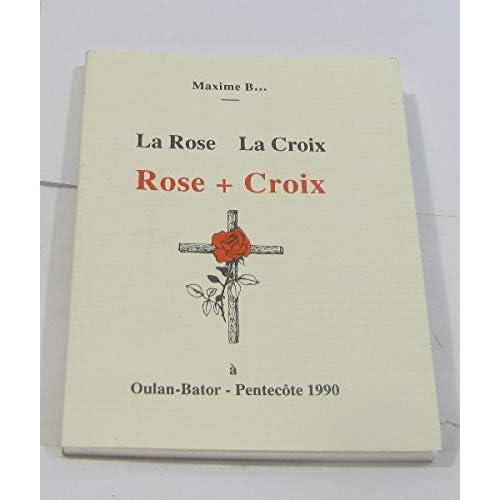 La Rose la Croix