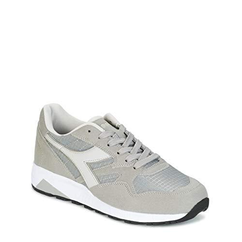Sneaker Diadora Diadora - Diadora N902 Grey 501.172290 01 C5746 - 501.172290 01 C5746 - EU 44 - UK 9.5 - US 10 - JP 28