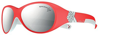 julbo-bubble-sp4-sunglasses-multi-coloured-red-grey-sizetaille-s