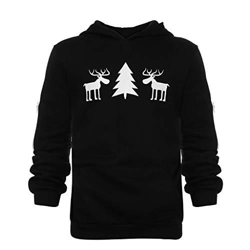 Day.LIN Winter Teddy Reißverschluss Kapuzen warme Jacke Frauen Windjacke Sweatshirt Hoodie Pullover...