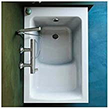 Amazon.it: Vasca Da Bagno Con Seduta