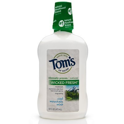 toms-of-maine-long-lasting-wicked-fresh-cool-mountain-mint-mouthwash-16-oz-by-toms-of-maine