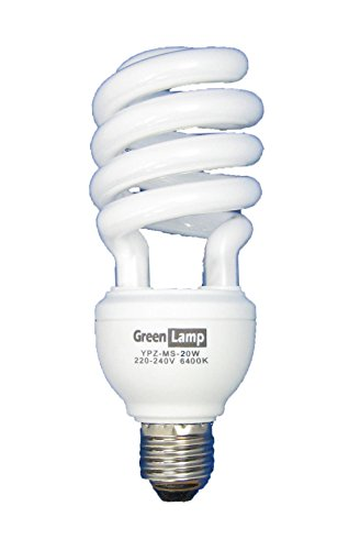 green-lamp-ypz-rosca-edison-us-20w-e27-20-watt-6400-k-compact-fluorescent-light-energy-bombilla-de-b