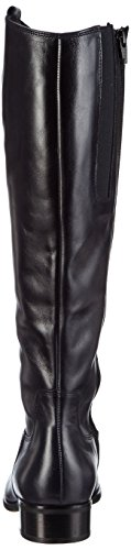 Gabor Shoes - Gabor Fashion 31.638, Stivale da donna Blu (river 36)