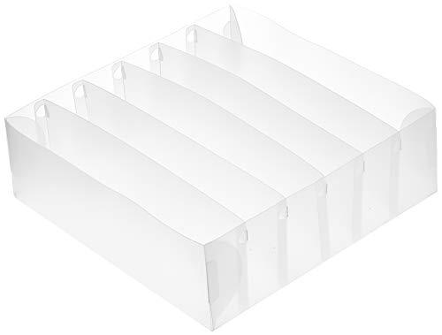 Compactor Organizador Cajón, Talla única