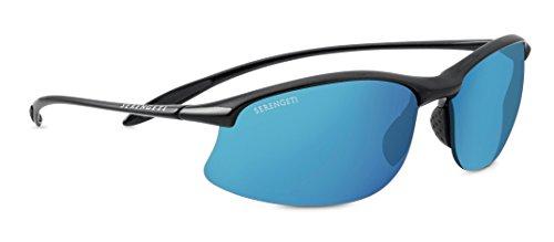 Serengeti Maestrale Sunglasses