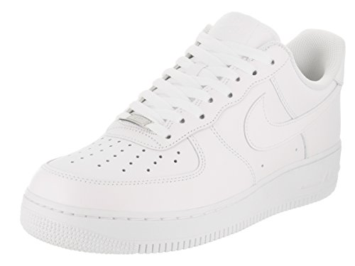 lacets air force 1