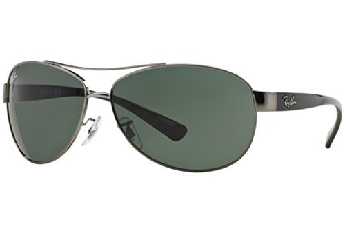 Ray-Ban RB 3386 004/71-large large