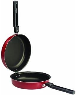 Ibili  omelette Indubasic dCAmontable dp BYZH