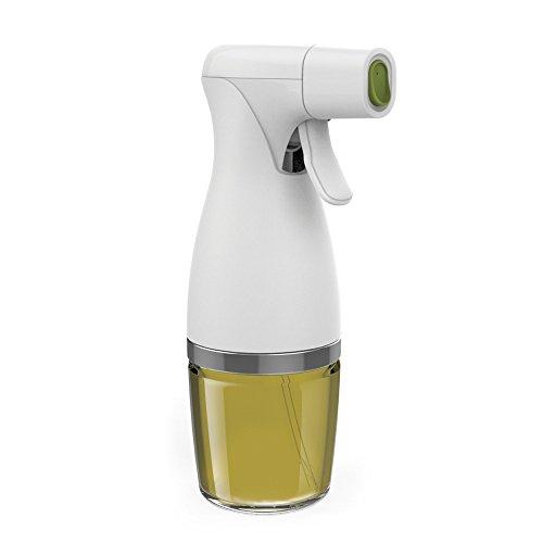 Prepara 2016Zerstäuber für Öl/Essig, Glas