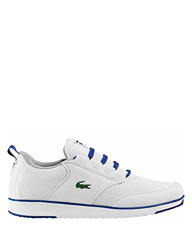 Lacoste L.ight 117 1 SPM Navy Blue 001 white