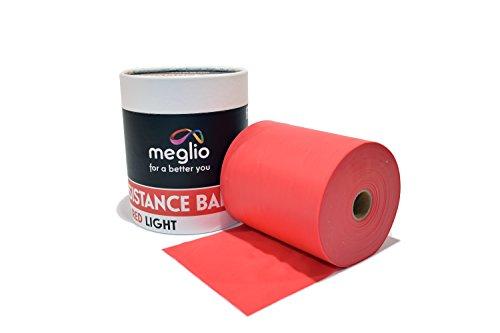 meglio-resistenza-band-46-m-premium-lattice-per-fisioterapisti-per-tagliare-alla-lunghezza-desiderat