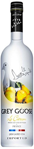 grey-goose-citron-70cl-vodka-premium