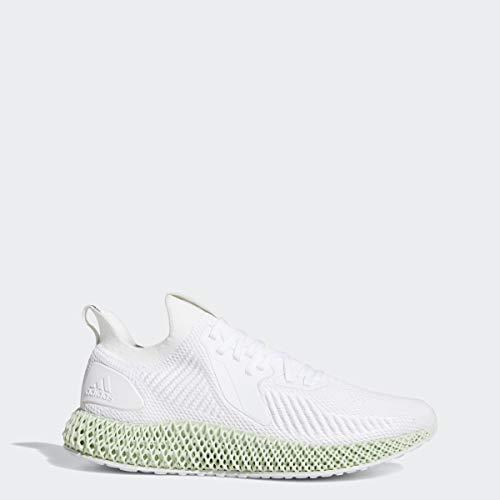 adidas Unisex Alphaedge 4D Running Shoe